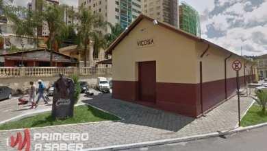 Photo of Projeto de expansão da Praça Maestro Hervé Cordovil é aprovado