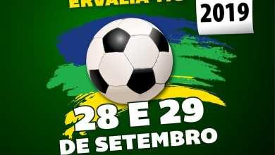 Photo of 4º Campeonato Regional de Futsal Feminino será realizado em Ervália