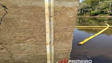 Photo of Viçosa decreta estado de emergência em relação ao fornecimento de água potável
