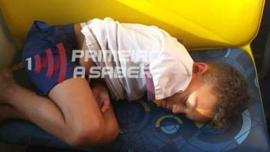 Photo of Notícia de menino perdido em ônibus de Cachoerinha/Viçosa é falsa