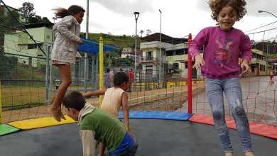 Photo of Prefeitura de Viçosa promove evento para crianças nesta sexta-feira (11)