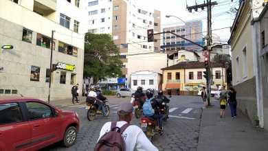 Photo of Semáforos da cidade recebem manutenção preventiva e corretiva