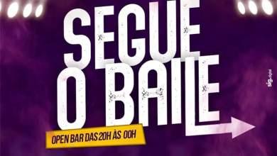 Foto de Segue O Baile!