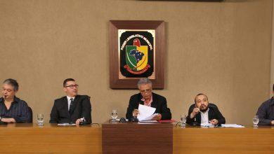 Photo of Audiência Pública discute direitos da pessoa com deficiência