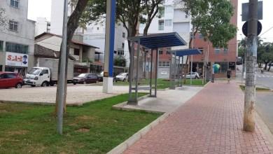 Photo of Praça Dr. Cristóvão Lopes de Carvalho será inaugurada