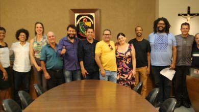 Photo of Câmara aprova reajuste salarial de servidores e denominação de logradouros no Buieié