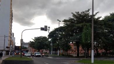Photo of Viçosa tem previsão de pancadas de chuva para este fim de semana