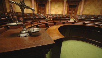 Photo of Inscrições para Tribunal do Júri se encerram nesta sexta-feira