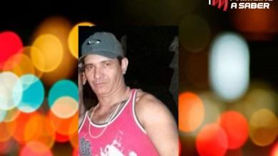 Photo of Homem é morto após ligação clandestina de luz no Nova Viçosa