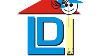 Photo of Divulgada lista de classificação do sorteio de vagas para LDI e LDH