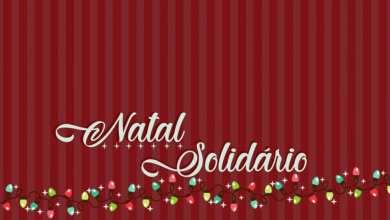 Photo of Faça o Natal de uma criança mais feliz: ASPUV realiza campanha Natal Solidário