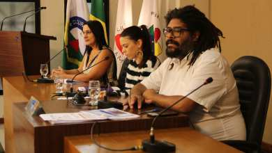 Photo of Legislativo e Executivo prestam contas em Audiência