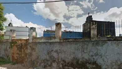 Photo of Dia de Finados: confira horário de funcionamento dos cemitérios e previsão do tempo em Viçosa