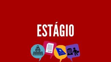 Photo of Subseção Judiciária de Ponte Nova está com inscrições abertas para estágio na área de Direito