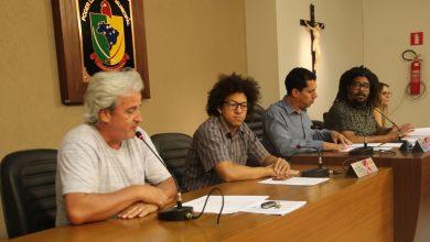 Photo of Vereadores aprovam crédito para Infraestrutura e Saneamento em reunião extraordinária