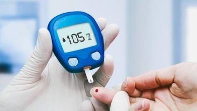 Photo of UFV promove atividades de prevenção e cuidados com diabetes neste sábado