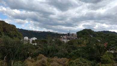 Photo of Nova frente fria chega às cidades da Zona da Mata na última semana de novembro