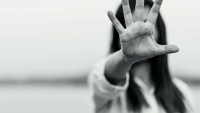 Photo of PEC que torna feminicídio e estupro crimes imprescritíveis é aprovada pelo Senado
