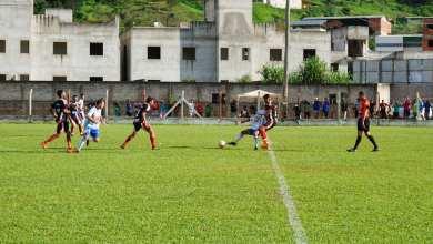 Photo of Silvestre é campeão do Municipal de Futebol de Viçosa 2019