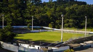 Photo of Emenda é conquistada para construção de Estádio Municipal