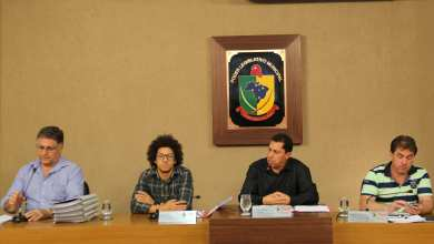 Photo of Diretor do HSJB presta esclarecimentos na Câmara Municipal