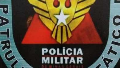 Photo of Jovem é preso por tráfico de drogas na Rua dos Estudantes