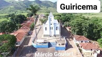 Photo of Colisão entre veículos em Guiricema