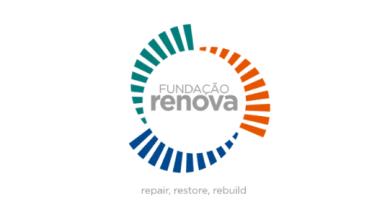Photo of Recuperação de Nascentes pela Fundação Renova depende da participação de pelo menos 50 propriedades em Viçosa