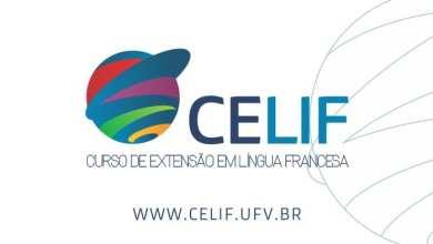 Photo of Inscrições para Curso de Extensão em Língua Francesa estão abertas
