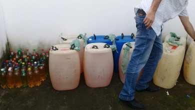 Photo of Procon-MG determina que combustível apreendido seja doado para a Polícia Militar