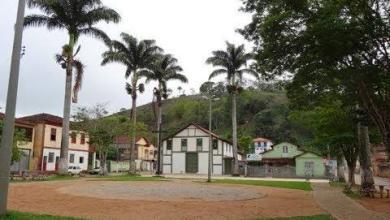 Photo of IPREMPI de Piranga – MG anuncia Concurso Público