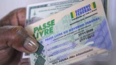 Photo of Projeto que concede Passe Livre a pessoas Autistas é aprovado