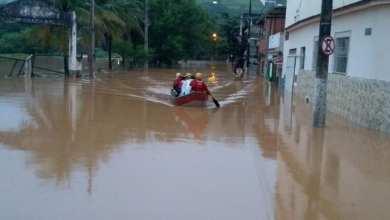 Photo of Mais cidades declaram calamidade pública e situação de emergência na Zona da Mata