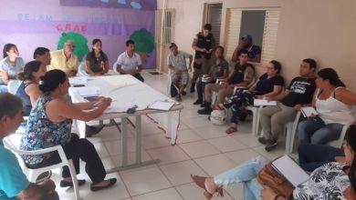 Photo of Prefeitura de São Miguel do Anta realiza ações para amenizar transtornos da chuva