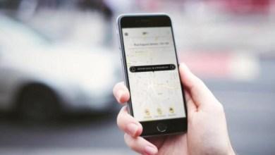 Photo of PMV recorre à Justiça e consegue liminar para cadastrar motoristas de app