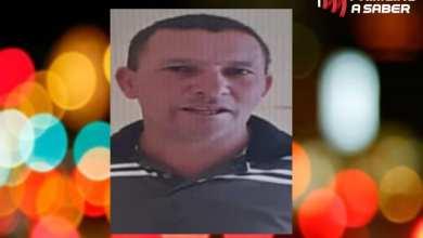 Photo of Homem é morto em Ervália