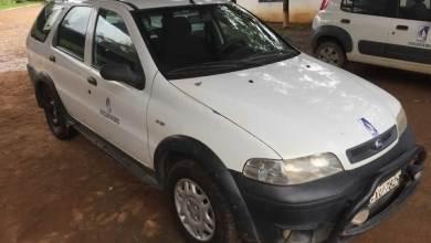 Photo of SAAE arrecada cerca de R$ 150 mil em leilão de bens inservíveis
