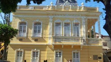 Photo of Casa Arthur Bernardes está aberta para visitas em janeiro
