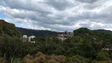 Photo of Última semana de janeiro terá céu encoberto e chuvas isoladas na Zona da Mata