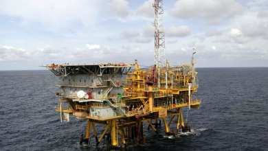 Photo of Viçosa e outras 12 cidades da região recebem recursos de leilões de petróleo; veja valores
