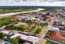 Photo of ONG de Viçosa pode ter recebido irregularmente R$ 27 milhões de prefeitura no Acre