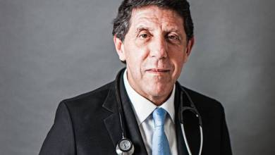 Photo of Infectologista David Uip dará entrevista à Rádio Montanhesa neste sábado sobre coronavírus