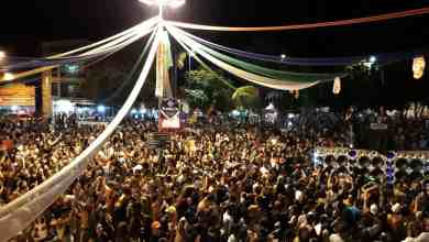 Photo of Prefeitura de São Miguel do Anta publica decreto de proibição de entrada de caixas de isopor e coolers nos shows do Carnaval
