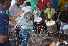 Photo of Confira programação dos blocos de Carnaval de Viçosa