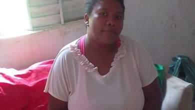 Photo of Mulher é morta a facadas em Ervália
