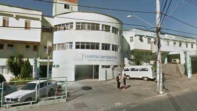 Photo of Hospital São Sebastião pode se tornar referência em doenças raras
