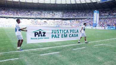 Photo of Comarcas se organizam para campanha 'Justiça Pela Paz em Casa'