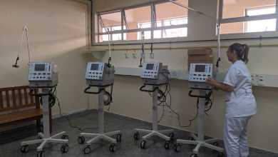 Photo of SUS de Viçosa está equipado para receber possíveis pacientes com Covid-19
