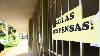Photo of Escolas públicas e privadas, UFV e faculdades de Viçosa irão parar no mínimo por uma semana