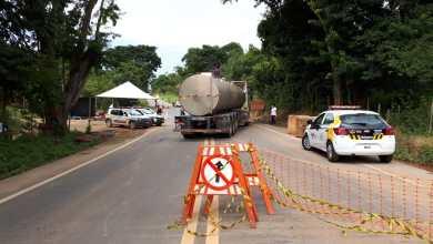 Photo of Prefeitura cria cadastro online de exceções de passagem nas barreiras sanitárias de Viçosa